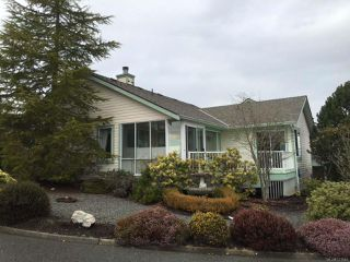 Photo 19: 603 St Andrews Lane in COBBLE HILL: ML Cobble Hill House for sale (Malahat & Area)  : MLS®# 721646