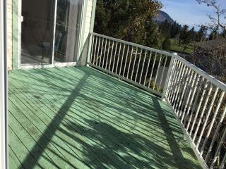 Photo 15: 603 St Andrews Lane in COBBLE HILL: ML Cobble Hill House for sale (Malahat & Area)  : MLS®# 721646