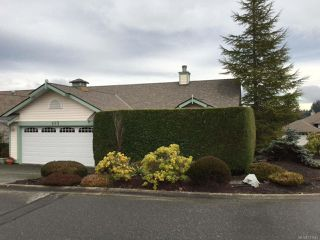 Photo 18: 603 St Andrews Lane in COBBLE HILL: ML Cobble Hill House for sale (Malahat & Area)  : MLS®# 721646