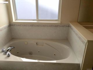 Photo 12: 603 St Andrews Lane in COBBLE HILL: ML Cobble Hill House for sale (Malahat & Area)  : MLS®# 721646