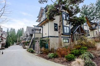 Photo 19: 1165 HAROLD Road in North Vancouver: Lynn Valley Townhouse for sale : MLS®# R2040054