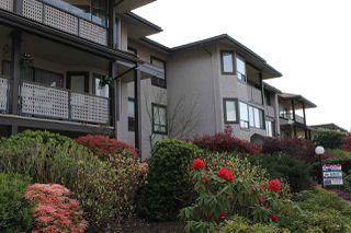 """Photo 20: 203 1460 MARTIN Street: White Rock Condo for sale in """"CAPISTRANO"""" (South Surrey White Rock)  : MLS®# R2041766"""