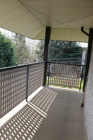 """Photo 13: 203 1460 MARTIN Street: White Rock Condo for sale in """"CAPISTRANO"""" (South Surrey White Rock)  : MLS®# R2041766"""