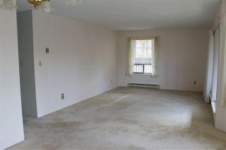 """Photo 7: 203 1460 MARTIN Street: White Rock Condo for sale in """"CAPISTRANO"""" (South Surrey White Rock)  : MLS®# R2041766"""