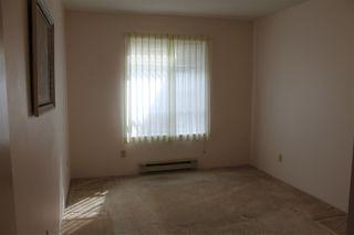 """Photo 15: 203 1460 MARTIN Street: White Rock Condo for sale in """"CAPISTRANO"""" (South Surrey White Rock)  : MLS®# R2041766"""