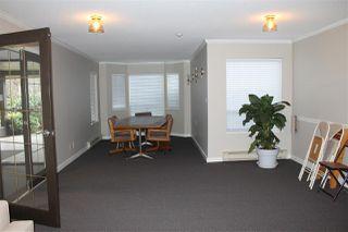 """Photo 6: 203 1460 MARTIN Street: White Rock Condo for sale in """"CAPISTRANO"""" (South Surrey White Rock)  : MLS®# R2041766"""