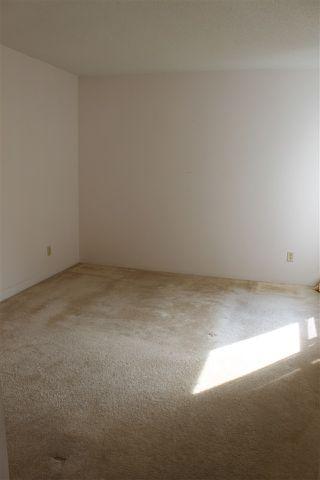"""Photo 16: 203 1460 MARTIN Street: White Rock Condo for sale in """"CAPISTRANO"""" (South Surrey White Rock)  : MLS®# R2041766"""