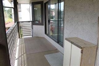 """Photo 14: 203 1460 MARTIN Street: White Rock Condo for sale in """"CAPISTRANO"""" (South Surrey White Rock)  : MLS®# R2041766"""