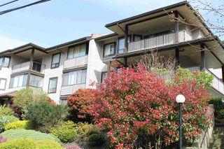 """Photo 3: 203 1460 MARTIN Street: White Rock Condo for sale in """"CAPISTRANO"""" (South Surrey White Rock)  : MLS®# R2041766"""