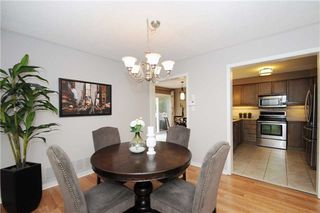 Photo 20: 88 Beachgrove Crest in Whitby: Taunton North House (2-Storey) for sale : MLS®# E3445699