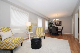 Photo 2: 88 Beachgrove Crest in Whitby: Taunton North House (2-Storey) for sale : MLS®# E3445699