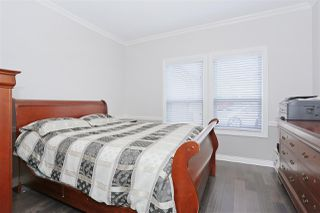 Photo 10: 12240 WOODHEAD Road in Richmond: East Cambie House for sale : MLS®# R2058681