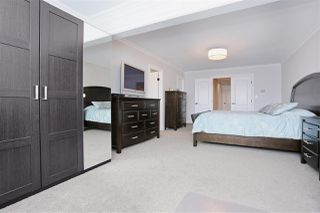Photo 13: 12240 WOODHEAD Road in Richmond: East Cambie House for sale : MLS®# R2058681