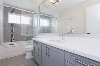 Photo 18: 12240 WOODHEAD Road in Richmond: East Cambie House for sale : MLS®# R2058681
