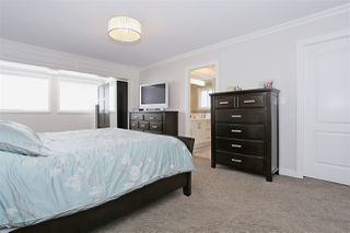 Photo 12: 12240 WOODHEAD Road in Richmond: East Cambie House for sale : MLS®# R2058681