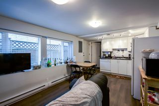 Photo 14: 6082 FLEMING Street in Vancouver: Knight House for sale (Vancouver East)  : MLS®# R2060825