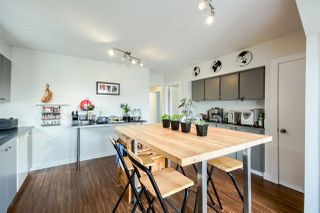 Photo 6: 6082 FLEMING Street in Vancouver: Knight House for sale (Vancouver East)  : MLS®# R2060825