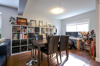 Photo 3: 6082 FLEMING Street in Vancouver: Knight House for sale (Vancouver East)  : MLS®# R2060825