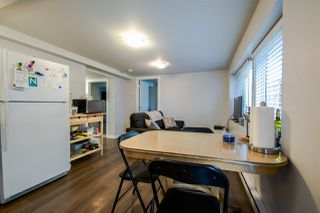 Photo 15: 6082 FLEMING Street in Vancouver: Knight House for sale (Vancouver East)  : MLS®# R2060825
