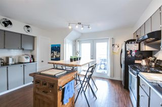 Photo 5: 6082 FLEMING Street in Vancouver: Knight House for sale (Vancouver East)  : MLS®# R2060825