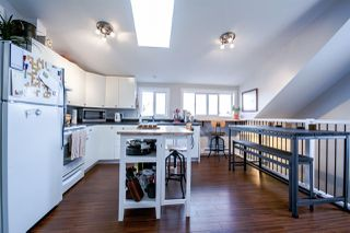 Photo 10: 6082 FLEMING Street in Vancouver: Knight House for sale (Vancouver East)  : MLS®# R2060825