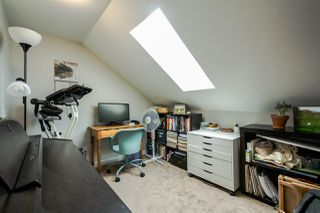 Photo 12: 6082 FLEMING Street in Vancouver: Knight House for sale (Vancouver East)  : MLS®# R2060825