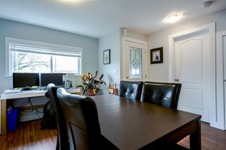 Photo 4: 6082 FLEMING Street in Vancouver: Knight House for sale (Vancouver East)  : MLS®# R2060825