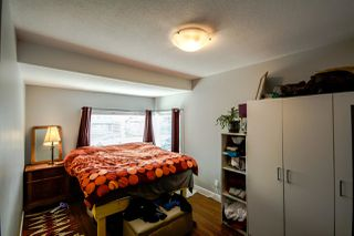 Photo 17: 6082 FLEMING Street in Vancouver: Knight House for sale (Vancouver East)  : MLS®# R2060825