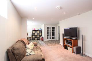 Photo 17: 26 Landsbury Lane in Niverville: Glenlea / Ste. Agathe / St. Adolphe / Grande Pointe / Ile des Chenes / Vermette / Niverville Residential for sale (Winnipeg area)  : MLS®# 1611738