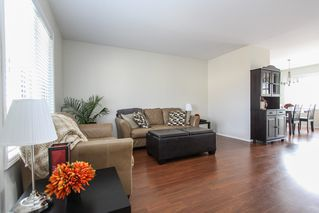Photo 4: 26 Landsbury Lane in Niverville: Glenlea / Ste. Agathe / St. Adolphe / Grande Pointe / Ile des Chenes / Vermette / Niverville Residential for sale (Winnipeg area)  : MLS®# 1611738