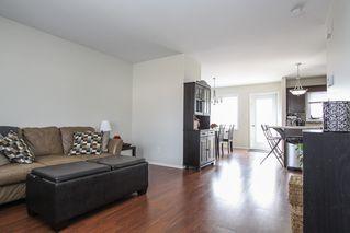 Photo 3: 26 Landsbury Lane in Niverville: Glenlea / Ste. Agathe / St. Adolphe / Grande Pointe / Ile des Chenes / Vermette / Niverville Residential for sale (Winnipeg area)  : MLS®# 1611738