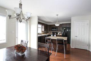Photo 7: 26 Landsbury Lane in Niverville: Glenlea / Ste. Agathe / St. Adolphe / Grande Pointe / Ile des Chenes / Vermette / Niverville Residential for sale (Winnipeg area)  : MLS®# 1611738