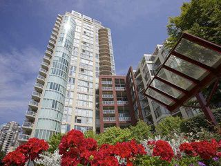 "Photo 16: 302 1000 BEACH Avenue in Vancouver: Yaletown Condo for sale in ""1000 Beach Yaletown"" (Vancouver West)  : MLS®# R2067150"