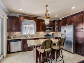 """Photo 6: 918 SPERLING Avenue in Burnaby: Sperling-Duthie House for sale in """"Sperling-Duthie"""" (Burnaby North)  : MLS®# R2069619"""
