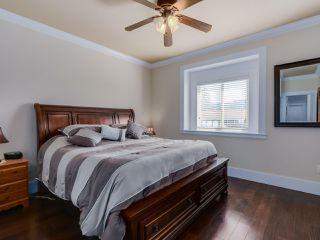 """Photo 10: 918 SPERLING Avenue in Burnaby: Sperling-Duthie House for sale in """"Sperling-Duthie"""" (Burnaby North)  : MLS®# R2069619"""