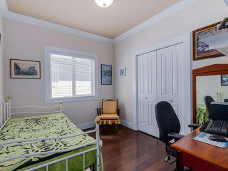 """Photo 12: 918 SPERLING Avenue in Burnaby: Sperling-Duthie House for sale in """"Sperling-Duthie"""" (Burnaby North)  : MLS®# R2069619"""