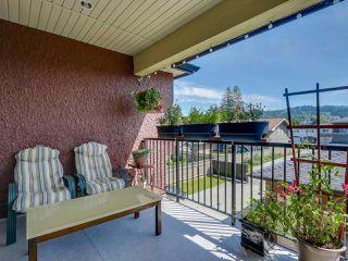 """Photo 8: 918 SPERLING Avenue in Burnaby: Sperling-Duthie House for sale in """"Sperling-Duthie"""" (Burnaby North)  : MLS®# R2069619"""