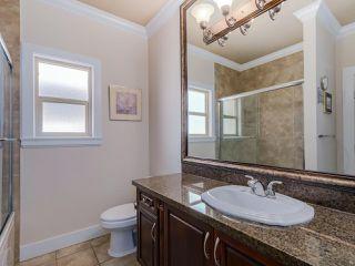 """Photo 13: 918 SPERLING Avenue in Burnaby: Sperling-Duthie House for sale in """"Sperling-Duthie"""" (Burnaby North)  : MLS®# R2069619"""