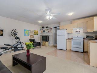 """Photo 16: 918 SPERLING Avenue in Burnaby: Sperling-Duthie House for sale in """"Sperling-Duthie"""" (Burnaby North)  : MLS®# R2069619"""