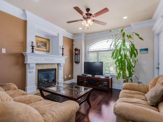 """Photo 4: 918 SPERLING Avenue in Burnaby: Sperling-Duthie House for sale in """"Sperling-Duthie"""" (Burnaby North)  : MLS®# R2069619"""