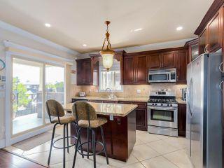 """Photo 7: 918 SPERLING Avenue in Burnaby: Sperling-Duthie House for sale in """"Sperling-Duthie"""" (Burnaby North)  : MLS®# R2069619"""