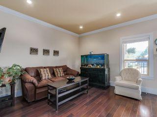 """Photo 9: 918 SPERLING Avenue in Burnaby: Sperling-Duthie House for sale in """"Sperling-Duthie"""" (Burnaby North)  : MLS®# R2069619"""