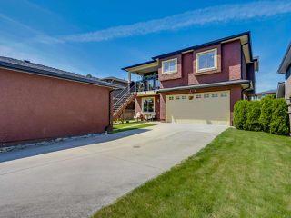 """Photo 20: 918 SPERLING Avenue in Burnaby: Sperling-Duthie House for sale in """"Sperling-Duthie"""" (Burnaby North)  : MLS®# R2069619"""