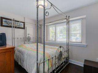 """Photo 15: 918 SPERLING Avenue in Burnaby: Sperling-Duthie House for sale in """"Sperling-Duthie"""" (Burnaby North)  : MLS®# R2069619"""