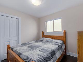 """Photo 17: 918 SPERLING Avenue in Burnaby: Sperling-Duthie House for sale in """"Sperling-Duthie"""" (Burnaby North)  : MLS®# R2069619"""