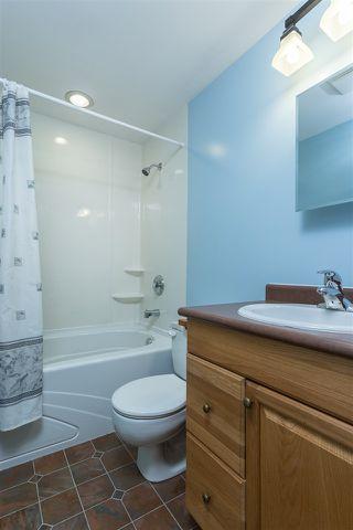 """Photo 14: 9403 DAWSON Crescent in Delta: Annieville House for sale in """"ANNIEVILLE"""" (N. Delta)  : MLS®# R2073273"""