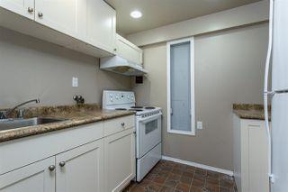 """Photo 13: 9403 DAWSON Crescent in Delta: Annieville House for sale in """"ANNIEVILLE"""" (N. Delta)  : MLS®# R2073273"""