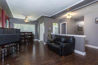 """Photo 5: 9403 DAWSON Crescent in Delta: Annieville House for sale in """"ANNIEVILLE"""" (N. Delta)  : MLS®# R2073273"""