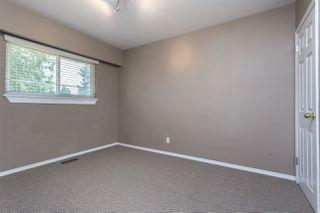 """Photo 9: 9403 DAWSON Crescent in Delta: Annieville House for sale in """"ANNIEVILLE"""" (N. Delta)  : MLS®# R2073273"""
