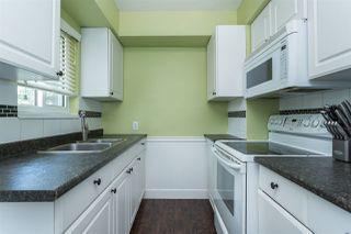 """Photo 7: 9403 DAWSON Crescent in Delta: Annieville House for sale in """"ANNIEVILLE"""" (N. Delta)  : MLS®# R2073273"""